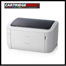 Canon imageCLASS LBP6030 Monochrome A4 Laser Beam Single Function Printer