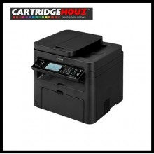 Canon imageCLASS MF249dw All-in-One Printer (Print, Scan, Copy, Fax) with Network, WIFI, PC Fax
