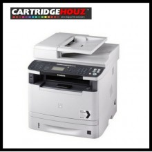 """Canon imageCLASS MF515x All-in-One Printer (Print, Scan, Copy, Fax) with 3.5"""" Colour TouchScreen LCD, Network, WIFI, Direct Access Point"""